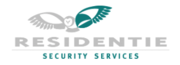 Residentie Security Services Nederland B.V.