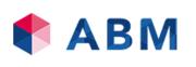 ABM Installatietechniek Bergschenhoek bv