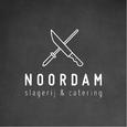 Slagerij Noordam