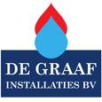 De Graaf Installaties BV