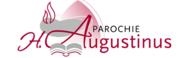 Parochiebestuur H. Augustinus