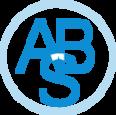 ABS Accountants B.V.