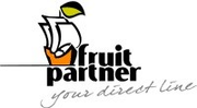 Fruitpartner BV