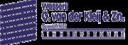 Wasserij en Linnenverhuur G. van der Kleij & Zn.