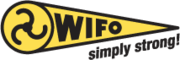 Wifo- Anema BV