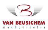 Van Beusichem Mechanisatie