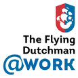 The Flying Dutchman @Work
