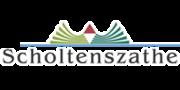 Landgoed Scholtenszathe