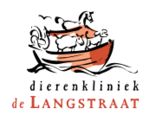 Dierenkliniek De Langstraat