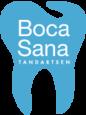 Boca Sana Tandartsen