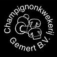 Champignonkwekerij Gemert B.V.