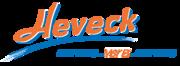 Heveck VriesVers BV