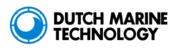 Dutch Marine Technology BV