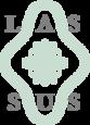 Lassus Facilitair B.V.