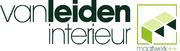 Van Leiden Interieur