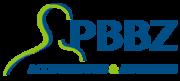 PBBZ accountants & advisers