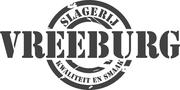 Slagerij Vreeburg
