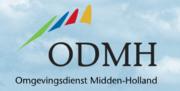 Omgevingsdienst Midden-Holland (ODMH)