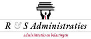 R&S Administraties