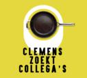 restaurant Clemens
