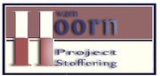 Van Hoorn Projectstoffering