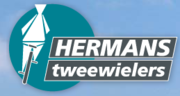 Hermans Tweewielers B.V.