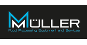 Muller Food Processing Equipment & Services