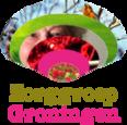 Zorggroep Groningen