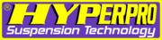 Hyperpro sales BV