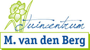 Tuincentrum M van den Berg