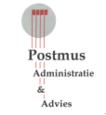 Postmus Administratie & Advies