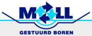 Moll Gestuurd Boren bv.