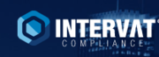 Intervatcompliance