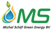 Michel Schijf Green Energy B.V.