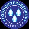 Loodgietersbedrijf Baerts BV