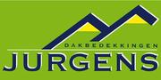 P. Jurgens Dakbedekkingen
