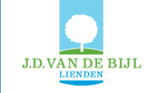 Boomkwekerij J.D. van de Bijl (Lienden) B.V.