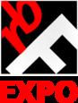 rbF EXPO