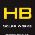 HB Solar Works B.V.