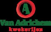 Firma G.J.A. van Adrichem en Zonen