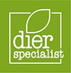 Dierspecialist Retail B.V.