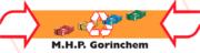 M.H.P. Recycling BV