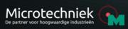 Microtechniek Groep B.v.