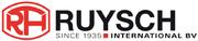 Ruysch International B.V.