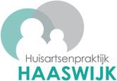 Huisartsenpraktijk Haaswijk