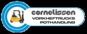 Cornelissen Vorkheftrucks