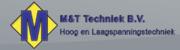 M&T Techniek