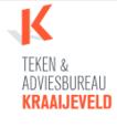 Teken & Adviesbureau Kraaijeveld BV