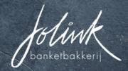 Banketbakkerij Jolink