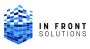 In Front Solutions BV